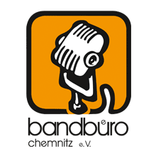 Bandbüro Chemnitz