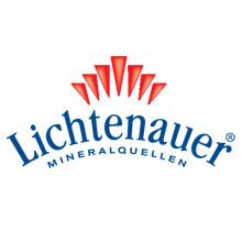 Lichtenauer Mineralquellen